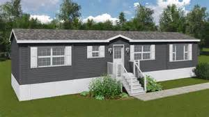 kent homes mini home floor plans modular home designs kent homes