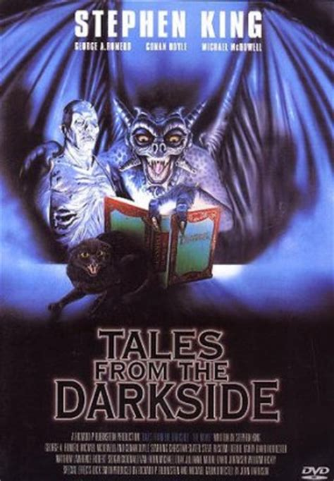 dramacool falsify watch tales from the darkside season 1 watchseries