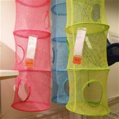 mesh closet organizer six tier hanging mesh