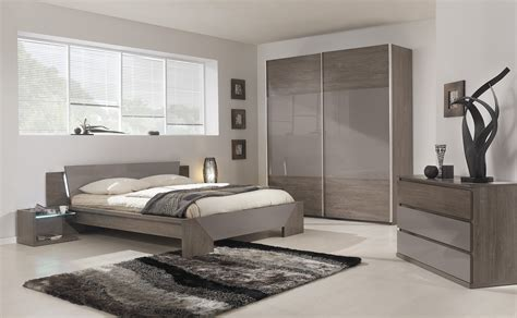 gray modern bedroom extraordinary concept for inventive contemporary bedroom