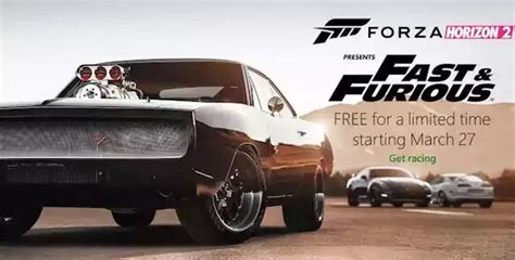 fast and furious xbox 360 game trailer pc peripheral fast furious 7 video game coming to xbox