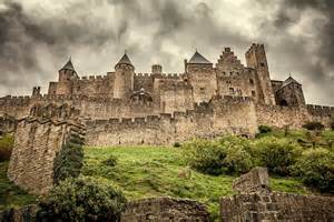 I Want To Go To Bed Carcassonne 171 Where In The World Are The Brills