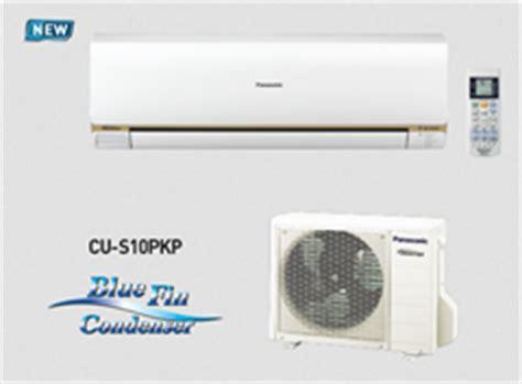 Ac Panasonic Terbaru daftar harga ac panasonic 1 2 3 4 1 2 2 5 pk terbaru 2014