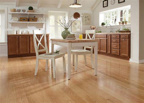 red oak bellawood engineered lumber liquidators