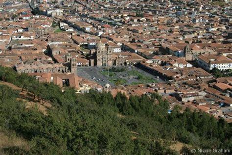 incas a captivating guide to the history of the inca empire and civilization books cusco peru closest city to machu picchu