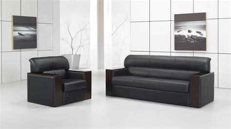 divani e divani lecce il colore divano divani lecce e provincia