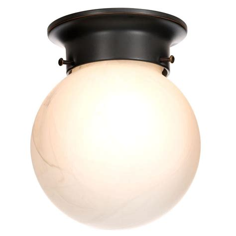 design house millbridge lighting design house millbridge light oil rubbed bronze ceiling