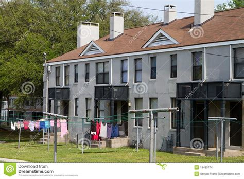 low income housing assistance low income housing stock images image 19480774