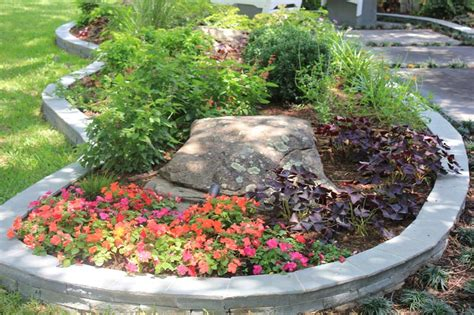 sticks and stones landscaping landscaping dallas things to consider for a great layout landscape design