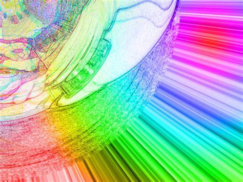 imagenes iconicidad abstraccion abstracci 243 n 1 arteymultimedia com