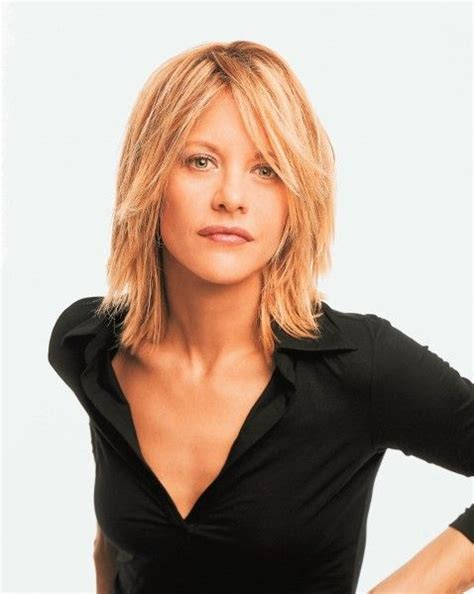 does meg ryan wear a wig 25 best ideas about meg ryan hairstyles on pinterest