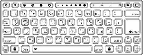 us arabic keyboard layout olpc arabic keyboard olpc