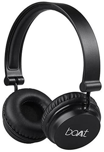 Headset Roker Original Bass price shop boat rockerz 400 on ear bluetooth headphones