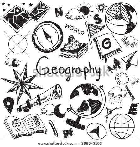 doodle history 1000 ideas sobre caratulas para cuadernos escolares en