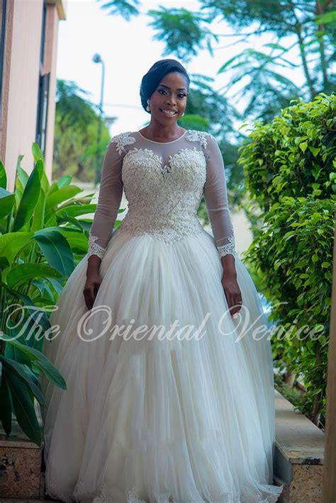 Custom Wedding Gowns by Aliexpress Buy Custom Made Gown Wedding