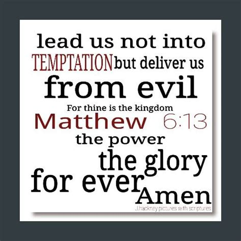 and lead us not into dysfunction the the bad and the of church organizations and their leaders books matthew 6 13 and lead us not into temptation but deliver