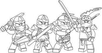 color pages lego ninjago coloring pages lego ninjago color pages lego