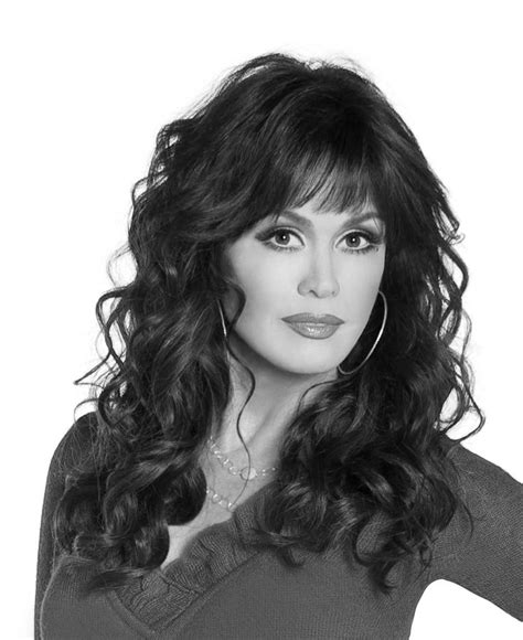marie osmond hairstyles feathered layers 1000 ideas about marie osmond on pinterest dana perino