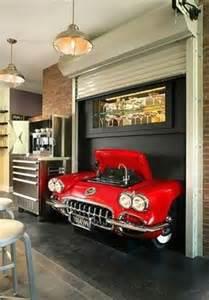 Automotive Home Decor 35 clever ideas for using car parts as home decor