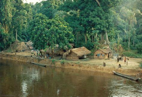 boat basin def geography of africa amanda ambrose thinglink