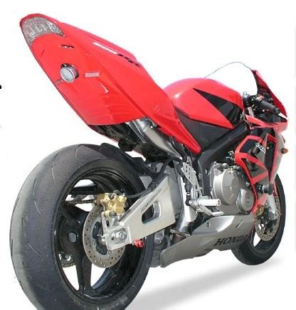 04 cbr 600 for sale hotbodies racing undertail exhaust for honda cbr600rr 03 04