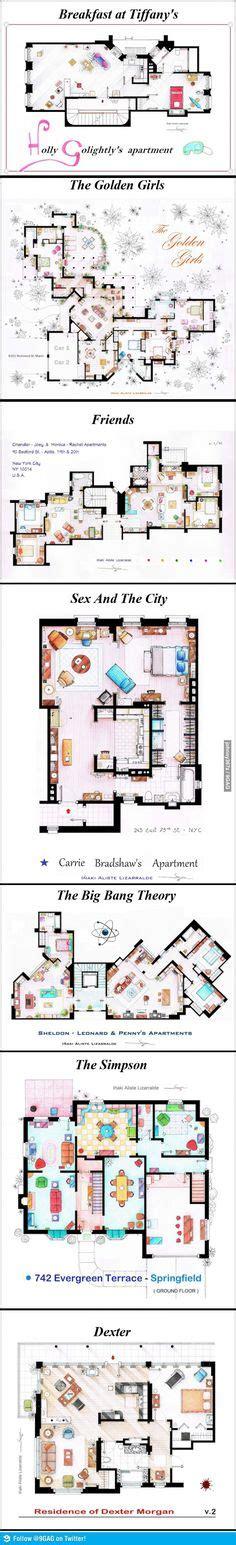 floor plan munsters house 1313 mockingbird lane floor plan munsters house 1313 mockingbird lane