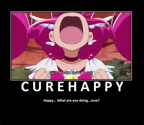 demotivational poster image 634284 zerochan anime image board demotivational poster image 1185226 zerochan anime image board