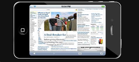 imagenes web retina display retina display de iphone para web blog de dise 241 o web