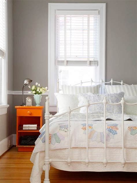 vintage bedroom color schemes best 25 vintage colors ideas on pinterest