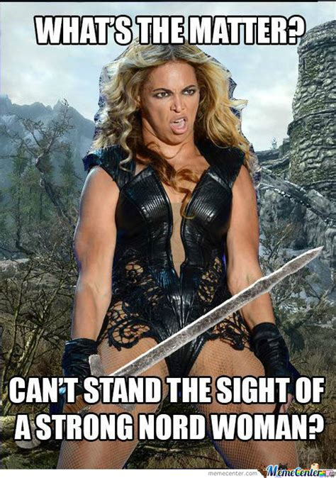 Beyonce Superbowl Meme - rmx beyonce super bowl memes all in one by marstonfan94