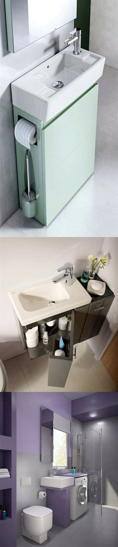 Badezimmer Ideen by 25 Best Ideas About Bathroom Furniture On