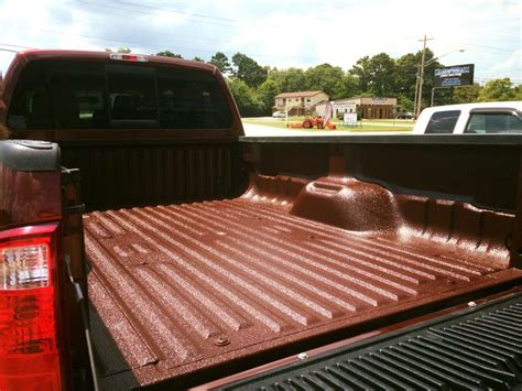 gator guard bed liner truck bed liners 100 gator guard bed liner linex your