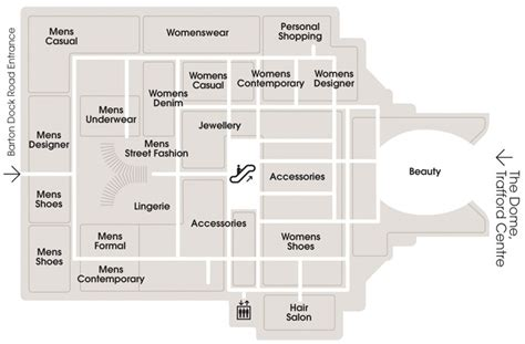 selfridges london floor plan we are sorry but we cannot find the page you were looking