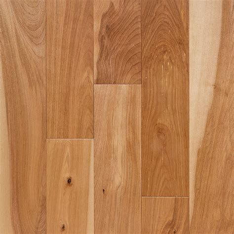 red birch natural 3 4 quot x 2 1 4 quot x 1 7 character