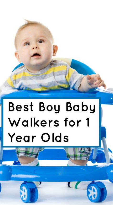 1 Year Baby Boy Gifts - cool toys for 1 year boys 2018 birthday