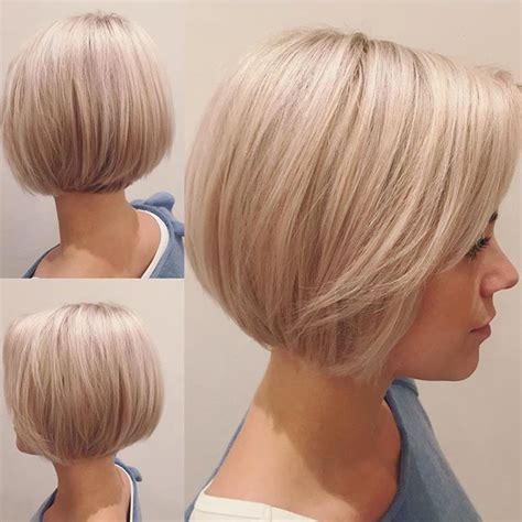 all one layer bob hairstyle all sizes 25786 flickr photo sharing bobbing