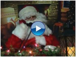Santa Claus Number At The North Pole » Home Design 2017