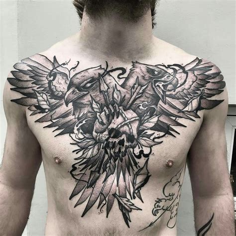 38 exceptional sick tattoos amazing tattoo ideas