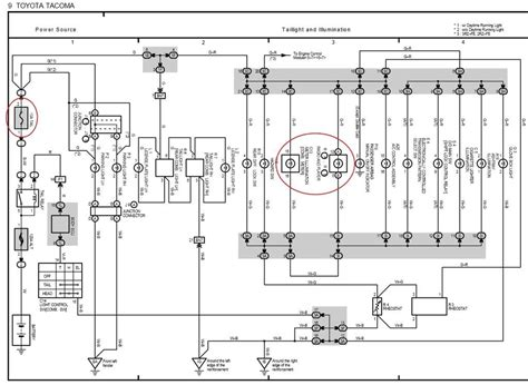2004 jeep wrangler dash warning lights wiring diagrams