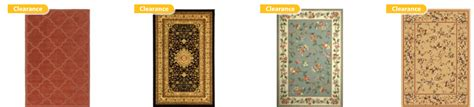 dollar general area rugs accent rugs clearance going on now