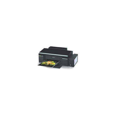 Printer Suntik Murah Jual Printer Epson Me Office 620f Seo Terjun