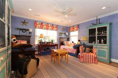 house of bedrooms kids sale the colonial style house from quot life as we know it quot