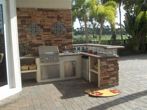 discount outdoor kitchen appliances outdoor kitchen appliances canada innovation pixelmari com