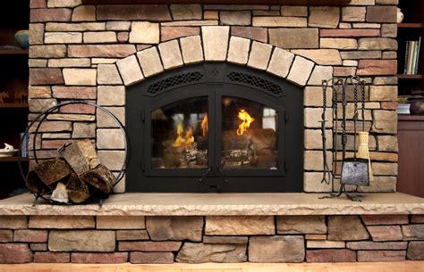 fireplace tools 180 forge works artisan blacksmithing