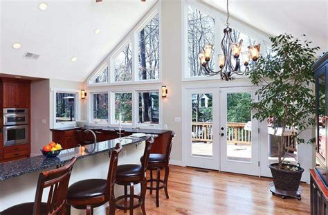 split level home decorating ideas bi level home decorating ideas stunning split level home