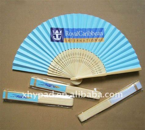 Japanese Hand Fans Wholesale Buy Japanese Fans Wholesale