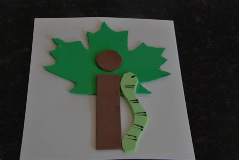 preschool crafts for letter i or i crafts preschool and kindergarten