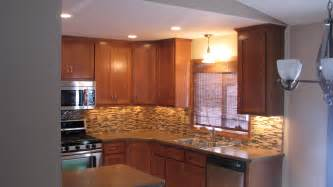 Kitchen Designs For Split Level Homes Split Level Designs For Minnesota Minneapolis Home