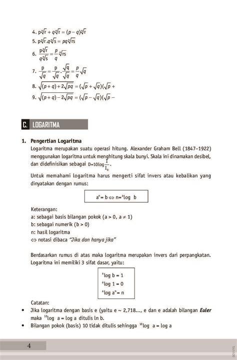 Buku Pelajaran Kimia Sma Kelas 3 Bekas 1 jual buku superbook ringkasan materi soal jawab