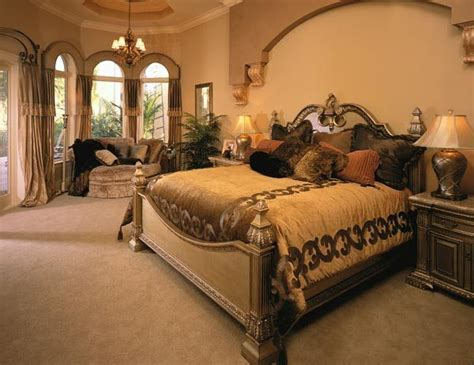 Luxurious Bedroom Design Ideas Luxury Master Bedroom Designs My Home Style